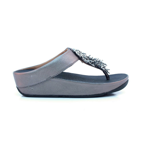 FitFlop Rumba