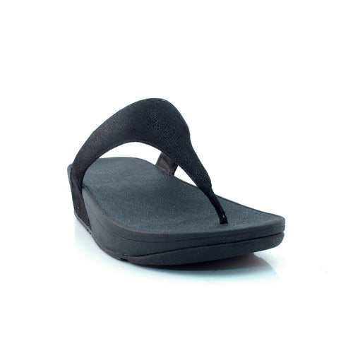 FitFlop Shimmy