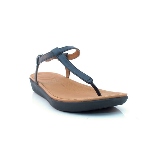 FitFlop Tia Leather