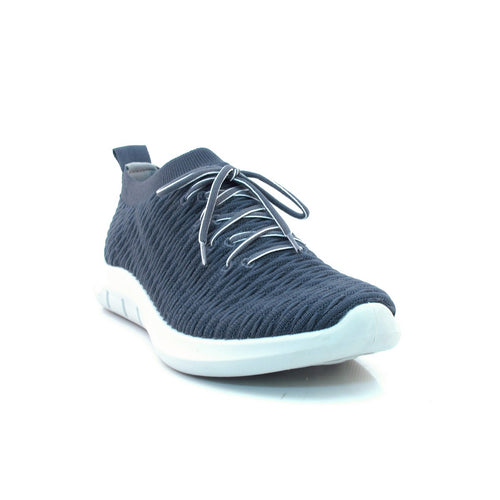 cfaa2f8e7e37 Shoes Online