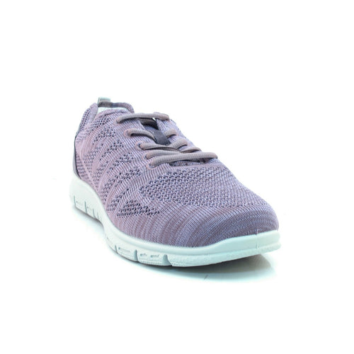 cdcbc9f7999 Hotter shoes online – Step Ahead