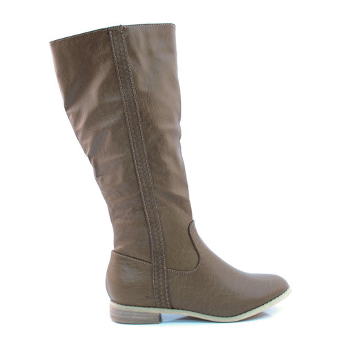e59cc7901a9 long boots – Step Ahead