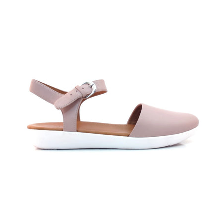 FitFlop Crystall Slide