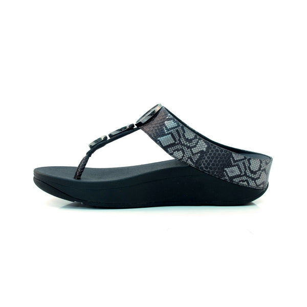 FitFlop Halo Python
