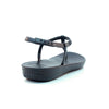 FitFlop iQushion Splash