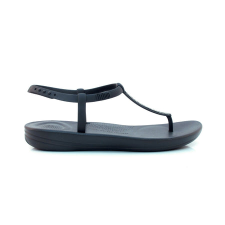 FitFlop Twiss