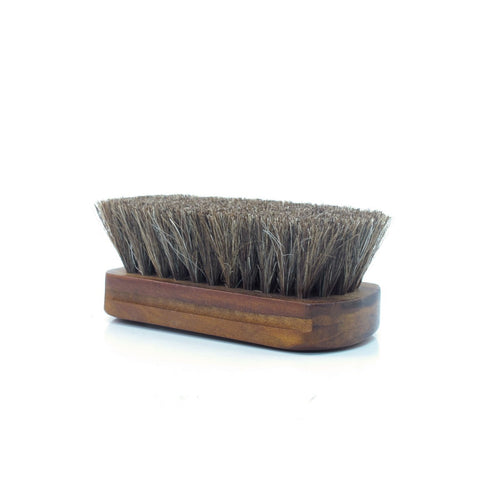 Unbranded Horse Hair Brush