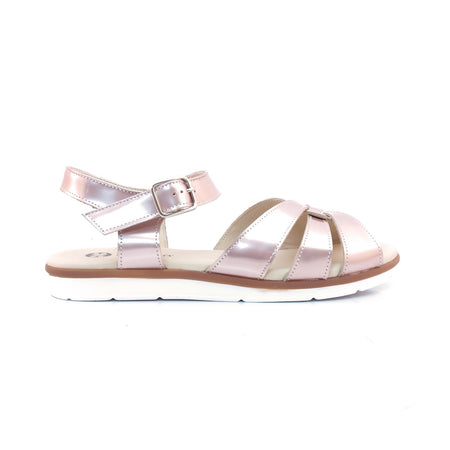 Oh My Sandals 4347
