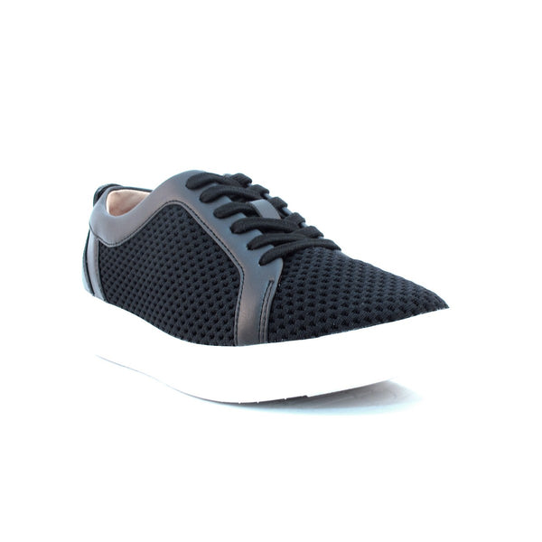 FitFlop Rally Airmesh