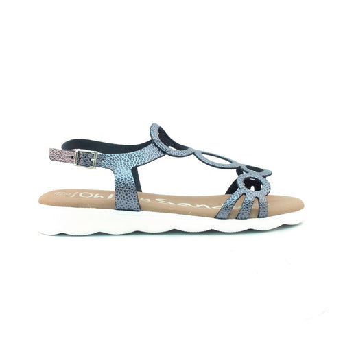 Oh My Sandals 4307