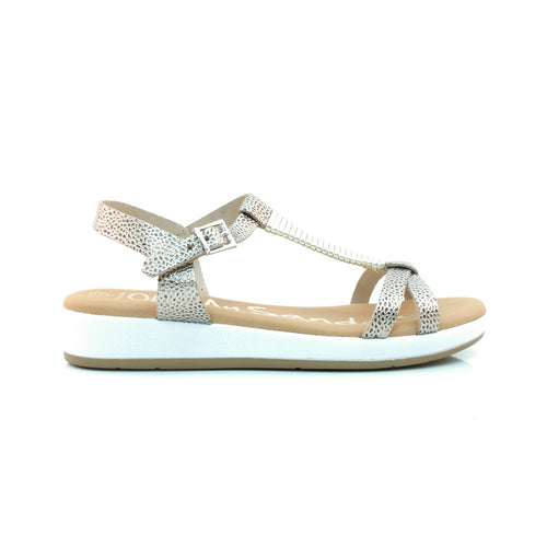 Oh My Sandals 4324