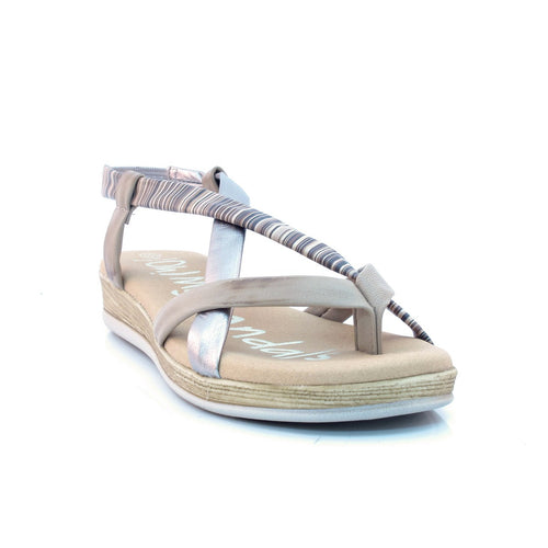 Oh My Sandals 4330