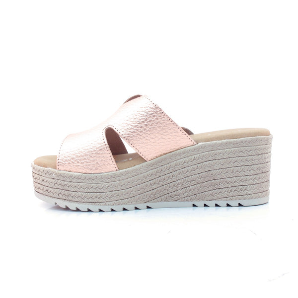 Oh My Sandals 4366