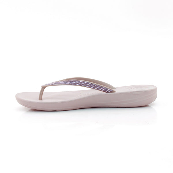 FitFlop iQushion Sparkle