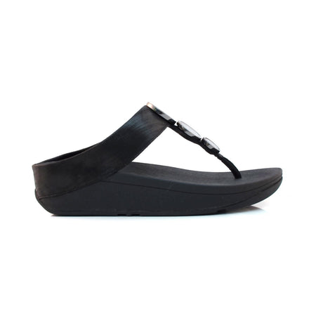 FitFlop Lottie Buckle