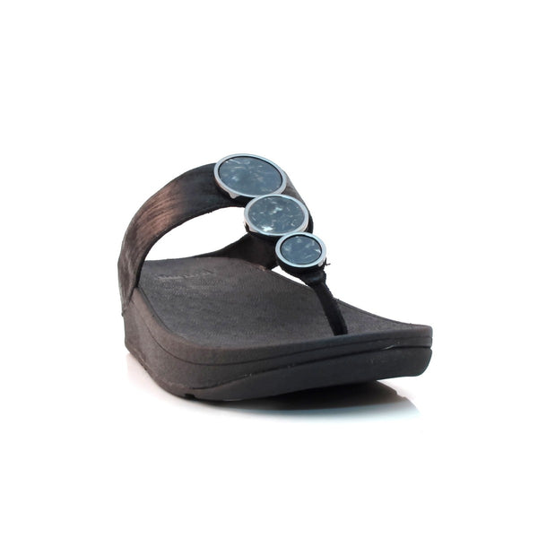 FitFlop Halo Shimmer