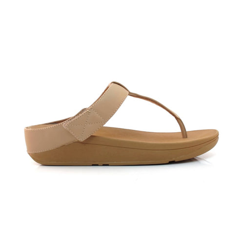 FitFlop Mina Leather