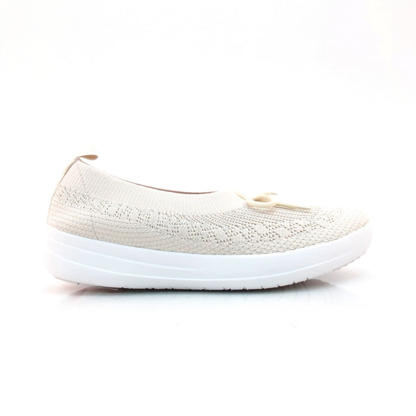 FitFlop UberBall