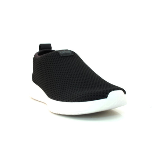 FitFlop Airmesh Slip On