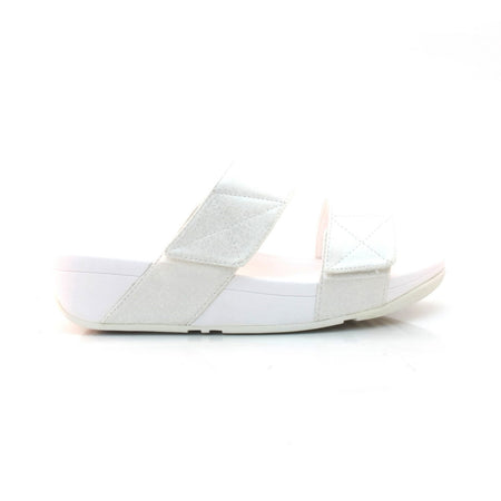 FitFlop Adeola