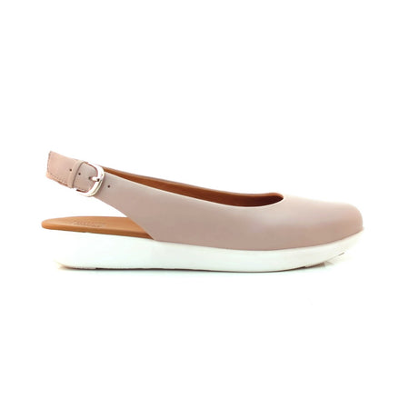 FitFlop Allegro
