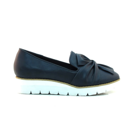 FitFlop Rally Sneaker