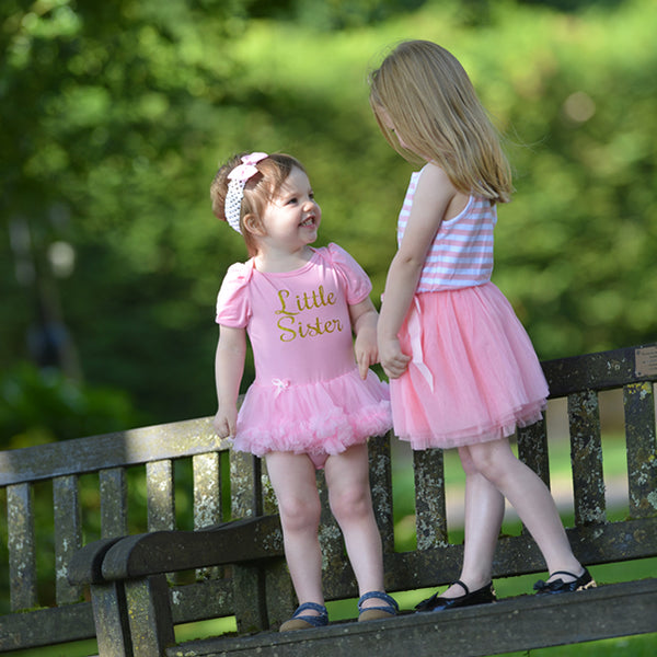 Baby Girl Dresses Clothing