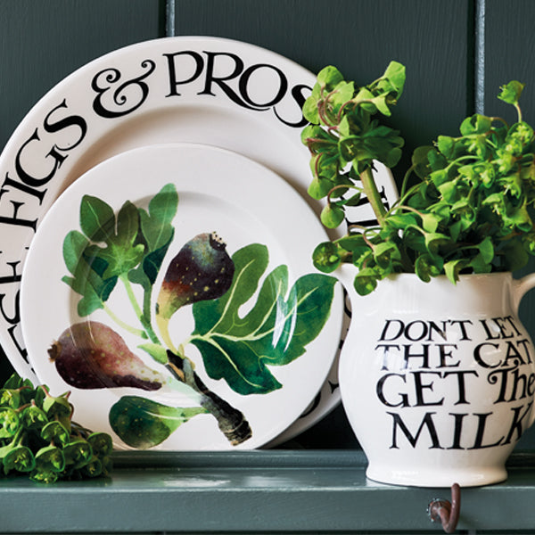 Outlet, Exclusive Sales & Pottery Seconds | Emma Bridgewater UK