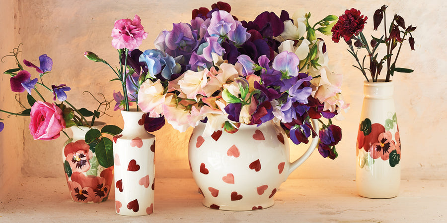 Unique And Special Gifts For All Occasions Emma Bridgewater Uk