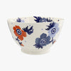 Anemone Medium Old bowl