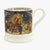 Seconds Bonfire Night Litho 2019 1/2 Pint Mug