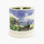 Landscapes Of Dreams Cornish Beaches 1/2 Pint Mug
