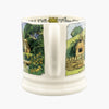 Landscapes Of Dreams Cotswolds 1/2 Pint Mug