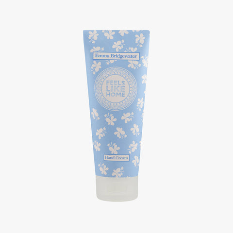 Feels Like Home Hand Cream