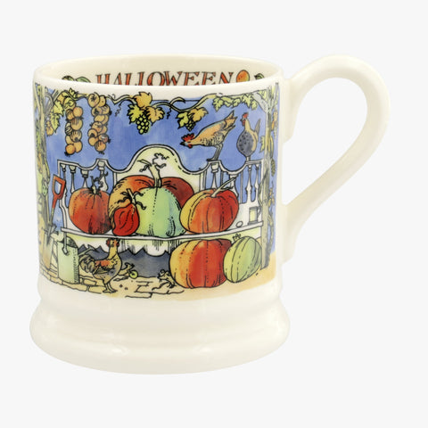 Half Pint Mugs – Emma Bridgewater