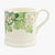 Green Hawthorn 1/2 Pint Mug