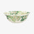 Green Hawthorn Cereal Bowl