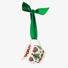 Christmas Joy Tiny Jug Tree Decoration Boxed