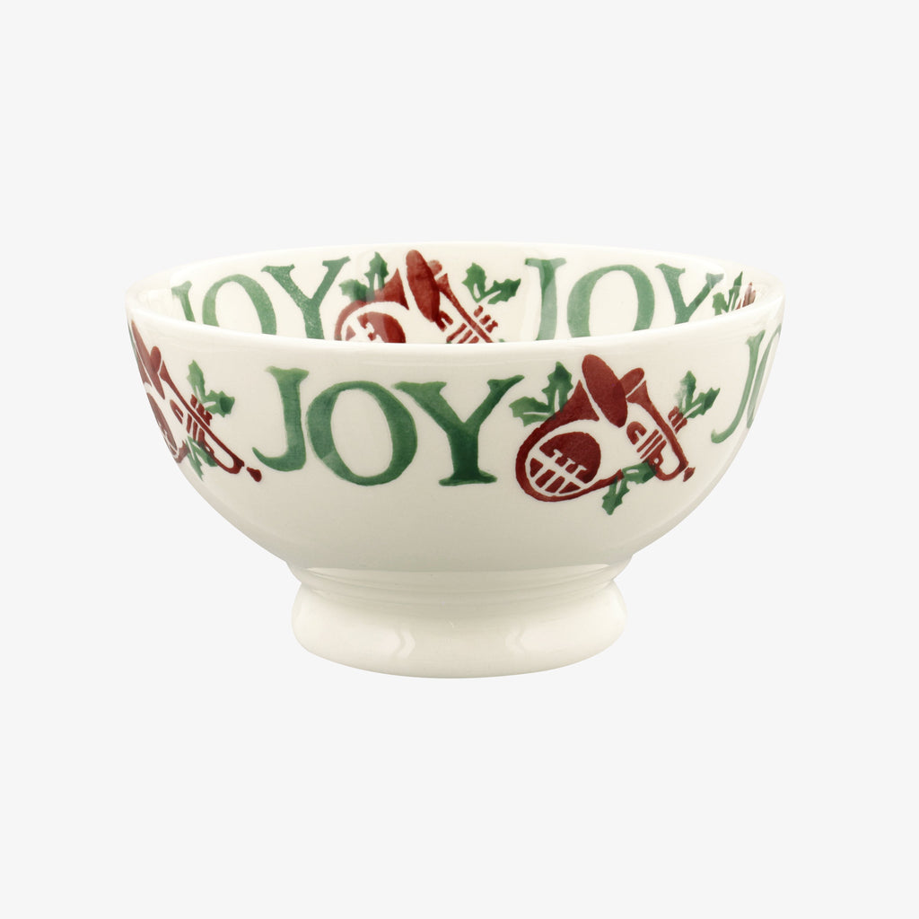 Joy French Bowl