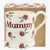 Little Pink Rose Mummy 1/2 Pint Mug Boxed