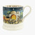 Seconds Nativity Scene 2019 1/2 Pint Mug