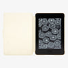 Polka Dot Kindle Paperwhite Case