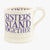 Purple Toast Sisters Stand Together 1/2 Pint Mug