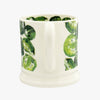 Seconds Sprouts 1/2 Pint Mug