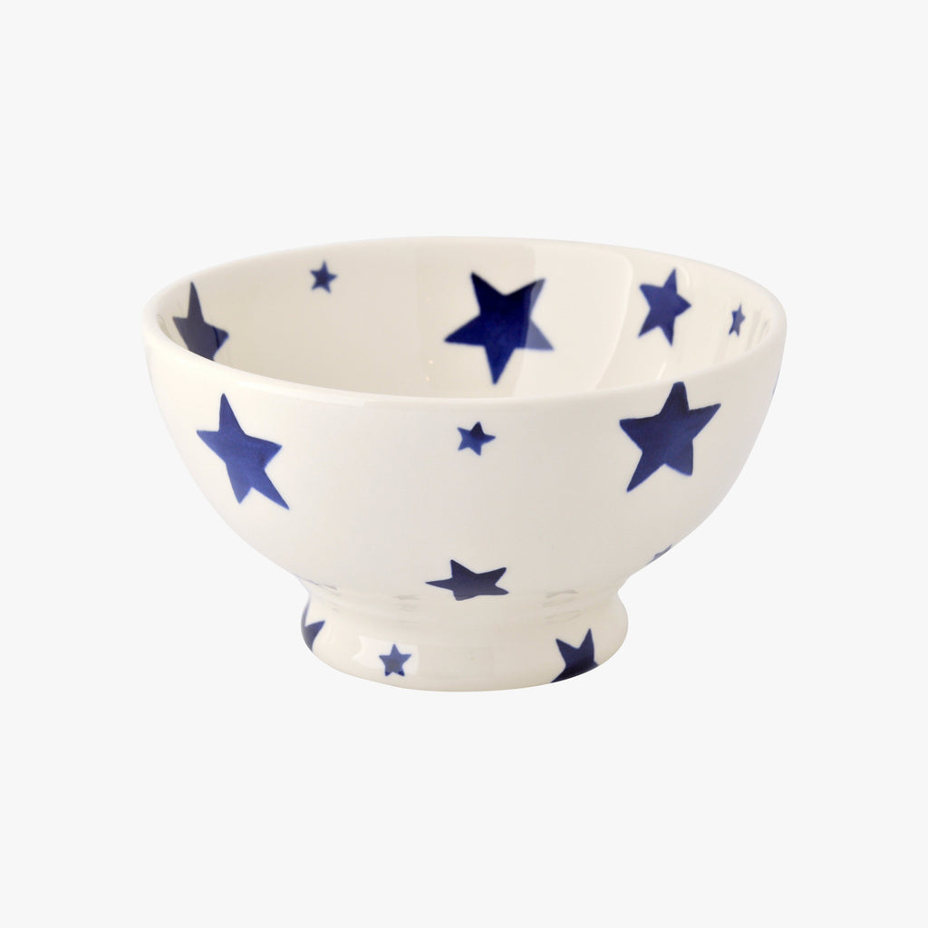 Seconds Starry Skies French Bowl