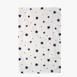 Starry Skies Tea Towel