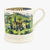 Landscapes Of Dreams Tuscany 1/2 Pint Mug