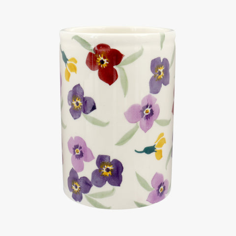 Wallflower Medium Vase
