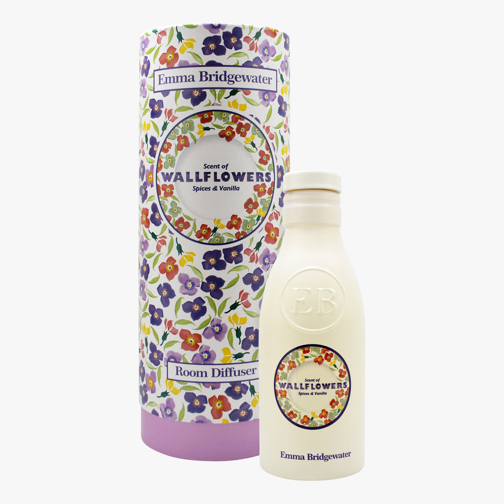 Wallflower Diffuser 200ml