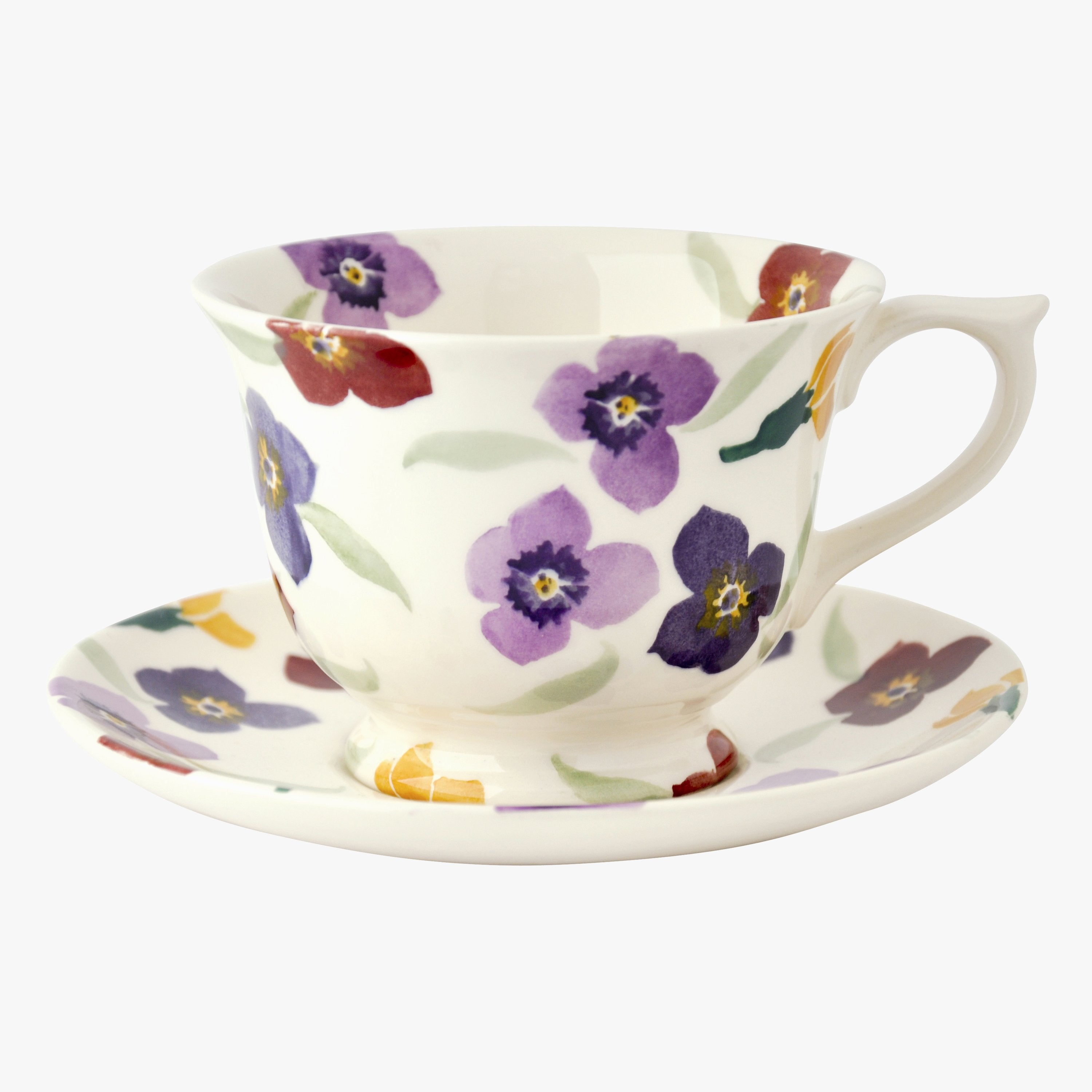 Buy tea cups and saucers online dating